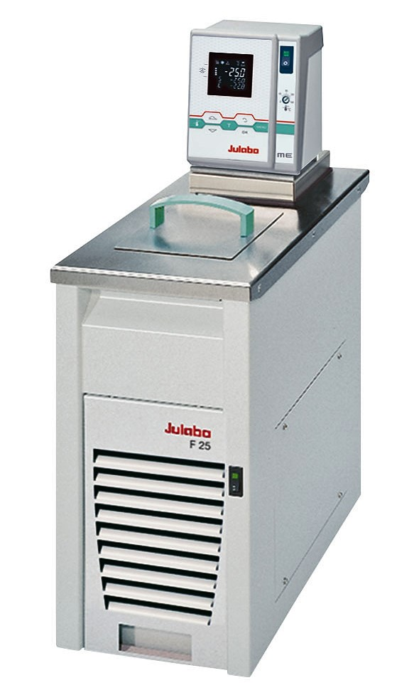 Julabo F25 ME Refrigerated/Heating Circular